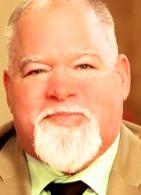 Steve Robinson 1962-2014
